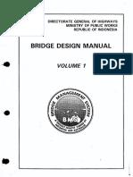 BMS non copas.pdf