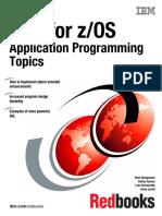 DB2 for ZOS.pdf