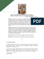 2004_07.pdf