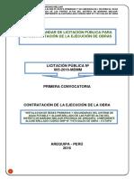 3.Bases Estandar LP Obras Inst. REDES II Etapa 20161129 164236 086