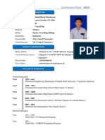 CV Achmad Denny Darmawan.pdf