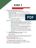 STEP 7 Anisf Lbm 3 Tumbang