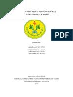 Jurnal Kontraksi Otot Rangka