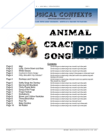 Animal Songs.pdf