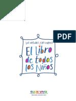 libro-de-todos-los-ninos.pdf