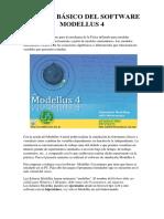manualbsicodelsoftwaremodellus4-131104201323-phpapp01