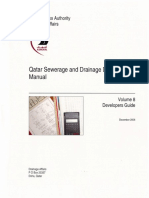 Ashghal guide qatar sewerage amp drainage design manual sanitary ashghal guide qatar sewerage amp drainage design manual sanitary sewer septic tank fandeluxe Gallery