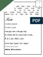 livro_1ano_letra_lll.pdf