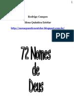 72nomesdedeus.doc