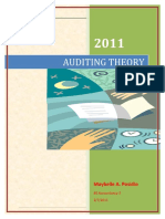 53616520-Auditing-Theory.pdf