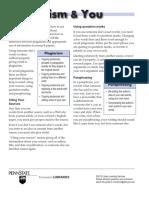 PlagiarismHandout2012.pdf
