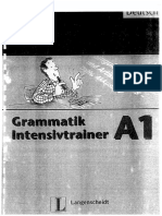 Grammatiktrainer_A1