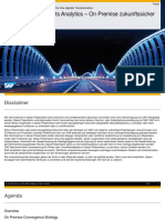 DSAG_tag1_v042_BI & Analytics; Deng, Albrecht SAP_SAP BusinessObjects An....pdf