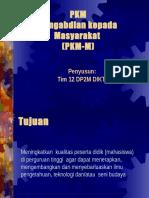 3 PKMM.ppt