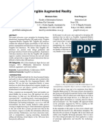 Tangible Augmented Reality.pdf