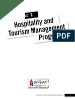 HTMP SE Final PDF Smaller