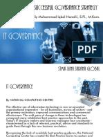 2. IT GOVERNANCE - Performance Measurement.pdf