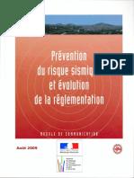 cahier_sismique_cle241fec-1(1).pdf