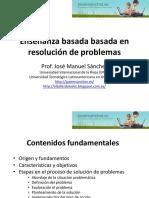 Josemsanchezmetodoproblemas 141026070500 Conversion Gate02