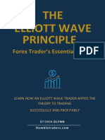 Ultimate Guide to Elliott Wave 1 1