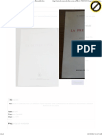 205363132-La-Prueba-Civil-Francesco-Carnelutti-pdf.pdf