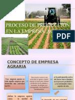 Empresa Agraria -Primer Grupo (1)