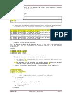 REACTIVOS-DE-LAS-APLICACIONES-MÁQUINAS-CNC.pdf