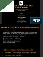 EXPOSICIÓN GRUPAL - CORTE Y RELLENO (1).pdf