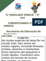 5º AULÃO SPAECE.pptx