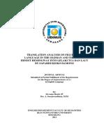 jurnal_11686.pdf