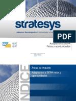 Presentacion SEPA Adaptacion SAP Comunicaciones Bancarias SEPA 20130521