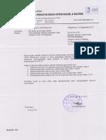 20151228-017 (KON.01.02) DATA KALKULASI SETTING PARAMETER RELAY PROTEKSI UNTUK GI BANGKANAI-Kurang Hal 21.pdf