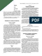 DISTRIBUICAO LUCROS SCML.pdf
