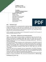 39372008-Crude-Oil-Washing.pdf