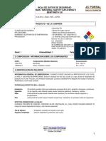 MSDS-BENTONITA3-8