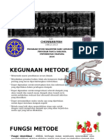 METODOLOGI AMDAL.pptx