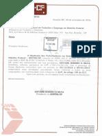 Of Férias Coletivas02122016