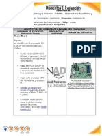 Configuracion PC Ideal Fase_2_Etapa_2 RocioZambrano