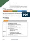 SOW Implementation Methodology (11-12-2012)vpub.pdf