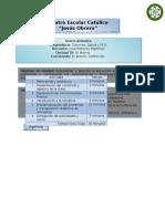 Guiones 7 B 4 unidad tema 1 IIPARTE.docx