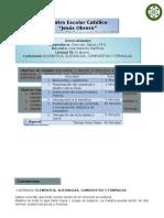 Guiones 7 B 4 unidad tema 3 IPARTE.docx