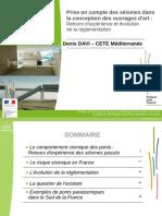 Cotita2010_6_Conception parasismique OA_Davi.pdf