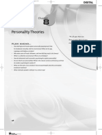 Personality theories CH08_61939.pdf