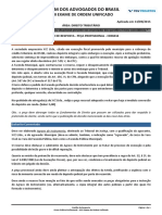 fgv-2015-oab-exame-de-ordem-unificado-xvii-segunda-fase-direito-tributario-gabarito.pdf