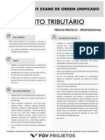 fgv-2016-oab-exame-de-ordem-unificado-xix-segunda-fase-direito-tributario-prova.pdf