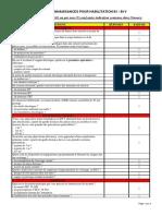 testb1a.pdf