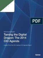 cio_agenda_insights2014.pdf