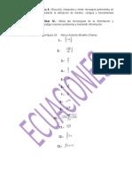Ecuaciones - Copia