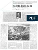 6597985-Oriana-Fallaci-La-Fuerza-de-La-Razon-II.pdf