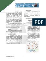 evolucao_biologica3